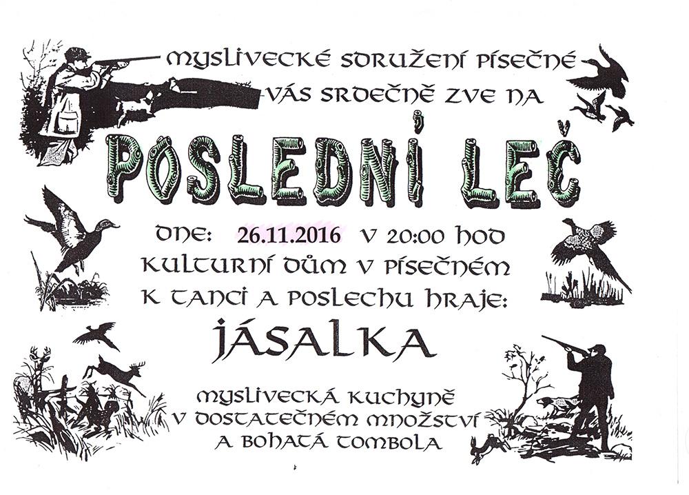 lec-2016